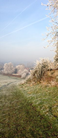 Winter See It, Winter, Winter Time, Winter Fashion