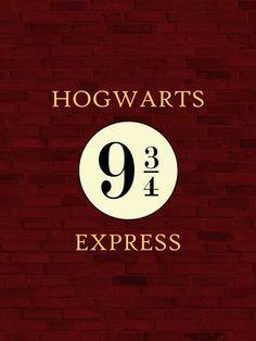 Harry Potter Poster, Harry Potter Drawings, Harry Potter Pictures, Harry Potter Tumblr, Harry Potter Facts, Harry Potter World, Hogwarts, Wallpaper Harry Potter, Harry Potter Background