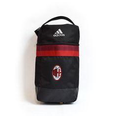 Milan Portascarpe 2015-16
