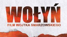 """Fanowski plakat do """"Wołynia"""""""
