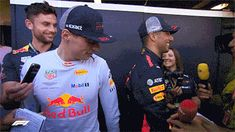 Ricciardo F1, Daniel Ricciardo, Thing 1, F1 Drivers, F1 Racing, F 1, Fan Fiction, Formula One, Motogp