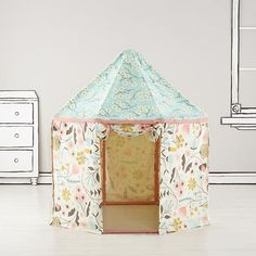 Pavilion Play Home in All New | The Land of Nod