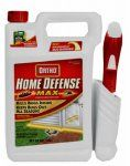 http://procarpetsupply.com/ortho-0195310-1-13-gallon-home-defense-max-perimeter-and-indoor-insect-killer-pull-n-spray/ Home perimeter and indoor insect killer. Kills bugs inside and keeps bugs out all season. Exclusive InvisiShield technology creates a guaranteed bug barrier. Enhanced Pull 'N Spray applicator. Kills and prevents ants, cockroaches, spiders, and many others. Can be applied both indoors or outdoors.