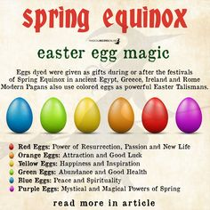 Holiday Treats, Holiday Fun, Celtic Paganism, Cosmic Egg, Wicca Witchcraft, Magick, Witch Herbs, Gypsy Witch, Baby Witch