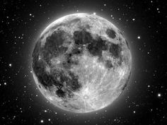 Are you ready for the Super Moon?