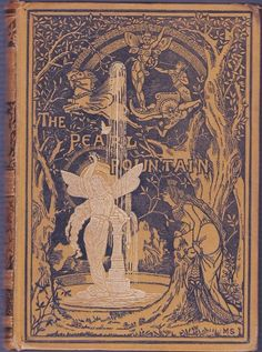 ''The Pearl Fountain  other Fairy Tales'' illus. by J. Moyr Smith, Chatto  Windus, 1876)   eBay