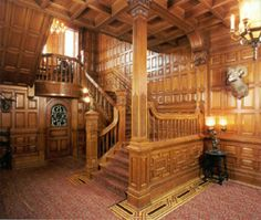 Best 134 Best Castles Of Canada Images Famous Castles Castle 400 x 300