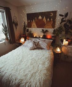 boho style decor ideas 41