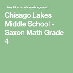 Saxon math student ebook course 2pdf saxon math student chisago lakes middle school saxon math grade 4 fandeluxe Image collections