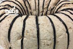 Nescafeli Soğuk Pasta Tarifi nasıl yapılır? Nescafeli Soğuk Pasta Tarifi'nin resimli anlatımı ve deneyenlerin fotoğrafları burada. Yazar: Damla