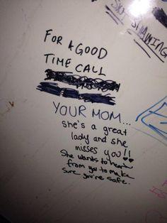 Beautiful Bathroom Graffiti bathroom graffiti   bathroom art   pinterest   bathroom, graffiti