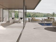 NEXUS by @inspirebycifre #indoor #outdoor #tiles #tegels #tuintegels http://tegels.nl/7053/tegels/onda-%E2%80%93-castell%C3%B3n/cifre-ceramica.html