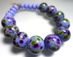Hey, I found this really awesome Etsy listing at https://www.etsy.com/listing/168630094/lampworkglass-bead-handmadebeads