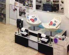 1000 Images About Savvy Salons Using Belava On Pinterest