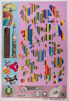 Human-Fate-and-World-Powers-from-Zero-Energy-Experimental-Pile_-1969–70.-Courtesy-YSP-©-The-Eduardo-Paolozzi-Foundation.jpg (724×1064)
