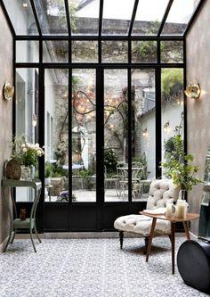 """alteregodiego: """" Casing #interiors www.diegoenriquefinol.com """""""