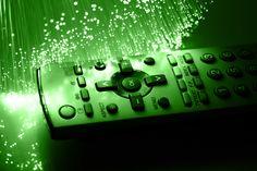 Digitálna televízia od spoločnosti SWAN MULTIMEDIA ponúka novú technológiu vysielania a prenosu prostredníctvom káblového alebo satelitného vysielania.