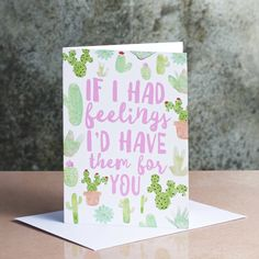 original_hello-lovely-a6-greeting-card.jpg (1024×1024)