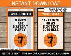 Basketball Scoreboard  Google Search  Hairspray