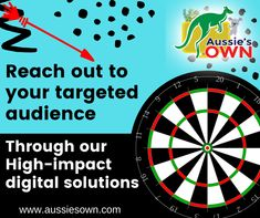 Reach out to your targeted audience and maximise your profit with us. We Are A Team, S Mo, Design Development, Growing Your Business, Digital Marketing, Web Design, Website, Design Web, Website Designs