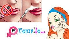 Home Tricks Sugar Wax for Unwanted Facial Hair