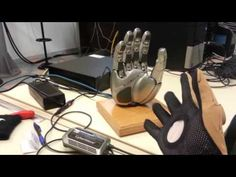 Teleoperation and Manipulation with DLR/HIT II Robot Hand using a Low Cost Force Feedback Device