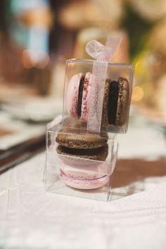#favors #wedding #cadeaux d'invites #mariage