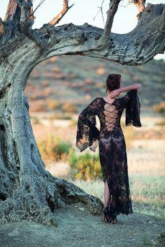 #Marjolaine 2014 #spring #summer collection fotos. Finest french #lingerie made by #silk or lace. Marjolaine Frühlings- Sommerkollektion 2014. Französische #Nachtwäsche aus #Seide und #Spitze.