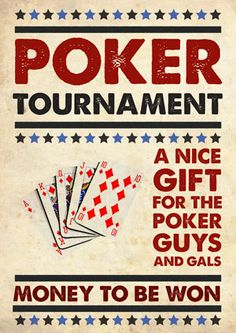 POKER-TOURNAMENT.jpg (300×424)