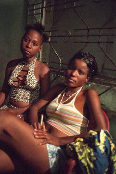 "series ""Afrique""   ph. David Damoison"