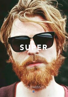 Super  _FW2012