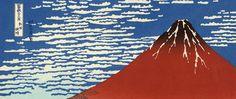 富士山的文化史 | nippon.com 日本網