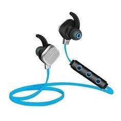 Ecouteurs Bluetooth Yokkao® IP55 Oreillette 4.1 stéréo sa... https://www.amazon.fr/dp/B018E0ZEM6/ref=cm_sw_r_pi_dp_LcChxbHNWJ43M