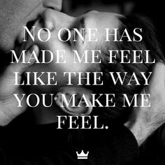 Yes baby. I have never felt like this tiwards anyone before. Ur my everything Brandon Alan Payne! Sex Quotes, Quotes For Him, Be Yourself Quotes, Words Quotes, Love Quotes, Inspirational Quotes, Sayings, Quotes About Love And Relationships, Relationship Quotes
