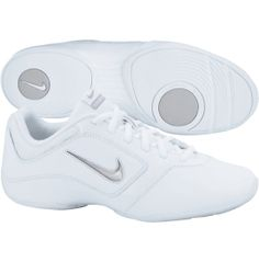 Nike Women s Sideline Cheer II Cheerleading Shoe - Dick s Sporting Goods e9e7a7d7c