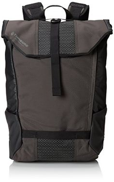 Timbuk2 Especial Vuelo Cycling Laptop Backpack, Hammered Carbon, One Size Timbuk2 . $148. http://www.amazon.com/dp/B00E1O3JEA/ref=cm_sw_r_pi_dp_-3i9ub0M3VTY1