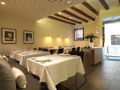 Seu Xerea, if you are ever in valencia you should #globalfood #fusionfood #restaurante #valencia #restauranterecomendado