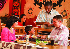 Welcome to Spur Steak Ranch family & kids restaurants. We offer sizzling burgers, ribs and steaks that the entire family can enjoy together, any day of the week. Kids Restaurants, Great Memories, Family Kids, Ramadan, Palace, Steak, Steaks, Palazzo, Palaces