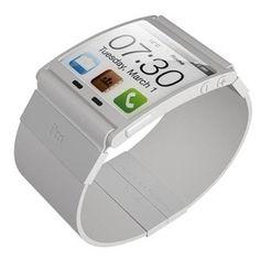 http://1cocq93yg4wc47g9a5xhxwjyk5.wpengine.netdna-cdn.com/wp-content/uploads/2013/02/apple-iwatch-concept-5-300x300.jpg