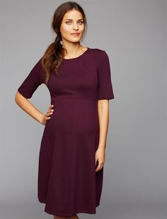 3b118ce58aa15 39 Best Maternity images | Maternity clothing, Maternity outfits ...