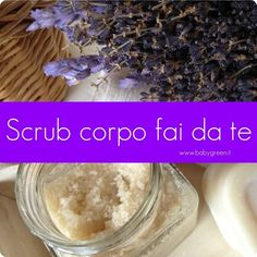 Peeling-DO-DA-TE The post Scrub corpo fai-da-te appeared fi.- Peeling-DO-DA-TE The post Scrub corpo fai-da-te appeared first on Italy Moda. Peeling-DO-DA-TE The post Scrub corpo fai-da-te appeared first on Italy Moda. Beauty Make Up, Beauty Care, Diy Beauty, Beauty Hacks, Face Care Tips, Essential Oils Soap, Diy Body Scrub, Facial Cleansers, Body Makeup
