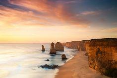 The Apostles   Flickr - Photo Sharing! The 12 Apostles, Australia