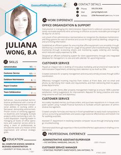 Sample Of Good Resume Great Resume Template. Gallery Of Best Solutions Of  Sample Resume .  Great Resumes Examples