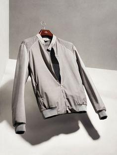 Hermès Spring Summer 2013. Photo: Jacob SUTTON. #hermes #menswear #fashion #sport