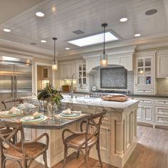Kitchen Photos Design, Pictures, Remodel, Decor and Ideas - page 33