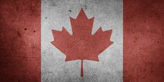 Shop Grunge Canadian Flag Postcard created by Stories_in_Light. Personalize it with photos & text or purchase as is! Citizenship Canada, Fireball Whiskey, Canadian Prairies, Grunge, Best Vpn, 233, Flag Art, And July, The Day Will Come