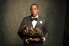 Entertainment: 2014 Grammy nominations [list]: Jay Z tops nominations with nine, Kendrick Lamar, Macklemore, & Justin Timberlake seven by Wiz[e]™   Via GRAMMYS.com: Nominations for the 56th GRAMMY Awards were announced tonight by The Recording Academy and reflected one of the most diverse years with the Album Of The Year category alone representing the rap, pop, country and dance/electronica genres, as determined by the voting members of...  http://news.bkunited.com/201