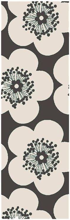 いつか手ぬぐいとか浴衣の柄にしてみたい。 I would like to use the nihon-tenugui or a yukata some day.