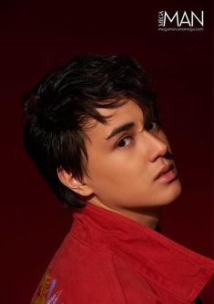 Edward Barber Filipino Models, Celebs, Celebrities, Pinoy, Pretty Art, Phan, Kos, Barber, Husband