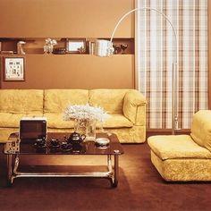 mobel martin einrichtungshaus zuhause home design throwback thursday couch modern